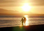 Romantic getaways for couples vacation ideas for couples for Romantic getaway ideas for couples